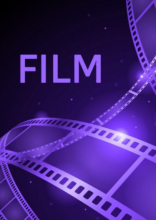 Index of /img/film