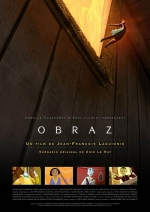 film OBRAZ program kin a trailer