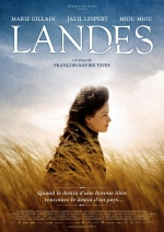 film LANDES program kin a trailer