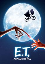 film E.T. MIMOZEMŠŤAN program kin a trailer