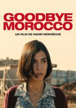 film GOODBYE MOROCCO program kin a trailer