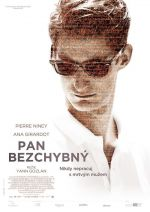 film PAN BEZCHYBNÝ program kin a trailer