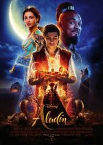 film Aladin program kin a trailer