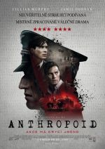 film Anthropoid program kin a trailer
