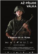 program pražsk253ch kin multikina praha přehled filmů v