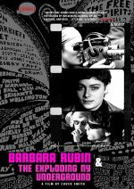 film Barbara Rubin & the Exploding NY Underground program kin a trailer