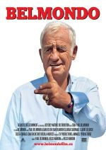 film Belmondo program kin a trailer