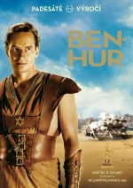 film Ben hur program kin a trailer