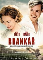 film Brankář program kin a trailer