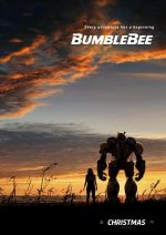 film Bumblebee program kin a trailer