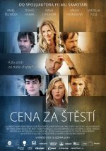 film Cena za štěstí program kin a trailer