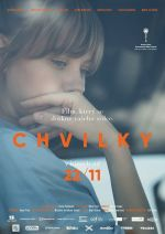 film Chvilky program kin a trailer