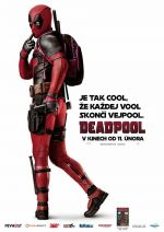 film Deadpool program kin a trailer