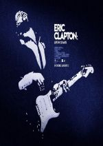 film Eric Clapton program kin a trailer