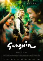 film Gauguin program kin a trailer