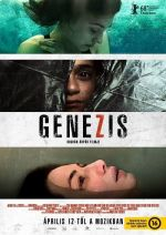 film Genesis program kin a trailer