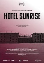 film Hotel Úsvit program kin a trailer