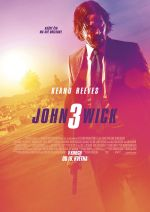 film John Wick 3 program kin a trailer