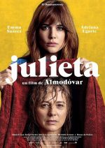 film Julieta program kin a trailer