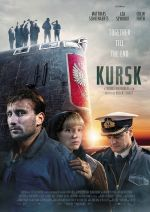 film Kursk program kin a trailer