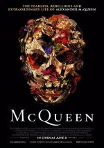 film McQueen program kin a trailer