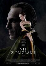 film Nit z přízraků program kin a trailer