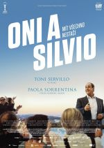 film Oni a Silvio program kin a trailer