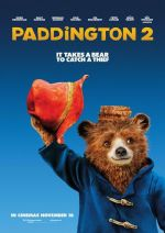 film Paddington 2 program kin a trailer