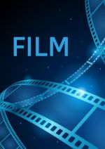 film Prach program kin a trailer