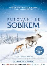 film Putování se sobíkem program kin a trailer