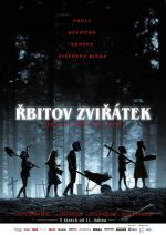 film Řbitov zviřátek program kin a trailer