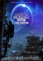 film Ready Player One: Hra začíná program kin a trailer