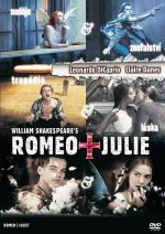 film Romeo a Julie program kin a trailer