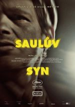 film Saulův syn program kin a trailer