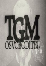 film TGM Osvoboditel  program kin a trailer