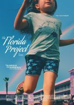 film The Florida Project program kin a trailer