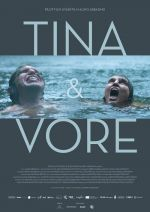 film Tina a Vore program kin a trailer