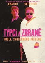 film Týpci a zbraně program kin a trailer