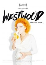 film Westwood: Punk, Icon, Activist program kin a trailer