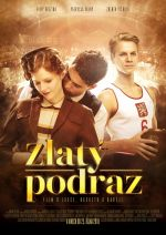 film Zlatý podraz  program kin a trailer