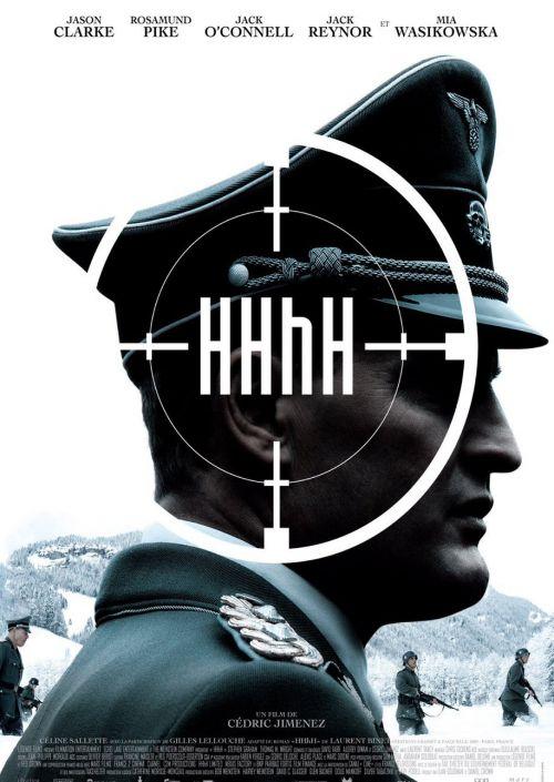 http://www.multikina.cz/img/film/smrtihlav.jpg